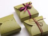 月饼盒 蛋糕盒 月饼包装盒 烘焙包装盒 西点盒 饼干盒 1个价