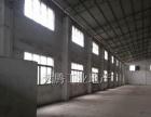 北滘5200方成熟工业区独门独院带200KW用电