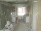 卓艺装饰,承接店铺、酒店、新房装修、旧房改造