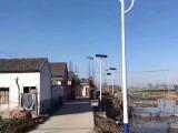 西宁太阳能路灯 西宁路灯厂家 西宁专业路灯厂家
