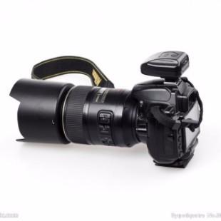无锡单反相机回收 无锡相机镜头回收