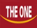TheOne奶茶加盟