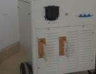 地铁专用直流大电流电源 直流开关试验装置