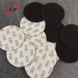 东莞万江硅胶垫 橡胶垫 3M硅胶垫 防震硅胶垫 背胶胶垫