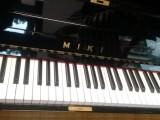 艺伦琴行租售钢琴
