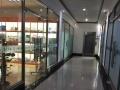 物业直租 地铁口精装 面积可选含空调取暖