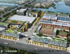杭州萧山办公类型厂房出租招商