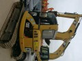 找二手挖掘机转让二手卡特308挖掘机个人二手挖掘机