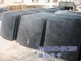 抗冲击高强度超高分子量聚乙烯衬板UPE耐磨衬板高品质衬板
