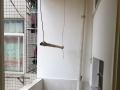私人房整层出租带两房两厅两卫带阳台