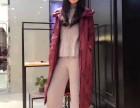 杭州 芭登芮芮品牌折扣女装网红款时尚女装尾货批发