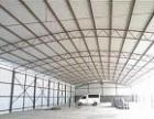福永高新园区700至4千平米装修厂房招租