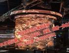 广东专业做酒吧LED电子屏、造型屏、DJ台大屏厂家