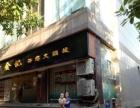 转角30米双开间火锅城,龙湖新壹城对面,门面出售!