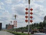 创新的中国结灯 品质好的灯笼灯大量供应