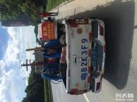 机场修车流动补胎送油修车拖车服务