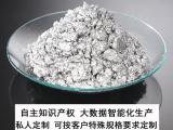 想买优质仿电镀铝银浆,就来五星铝业仿电镀品牌好
