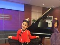 乐乐琴行 春季乐器培训班招生啦、钢琴、小提琴、吉他、古筝等