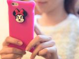 泡泡手机壳 iphone6plus泡泡防摔手机壳5.5苹果4.7