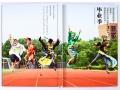 照片书加盟潮印天下 照片书制作技术 照片书代理加盟