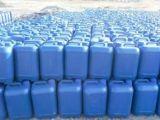 河北专业河北杀菌灭藻剂生产厂家-杀菌灭藻剂厂