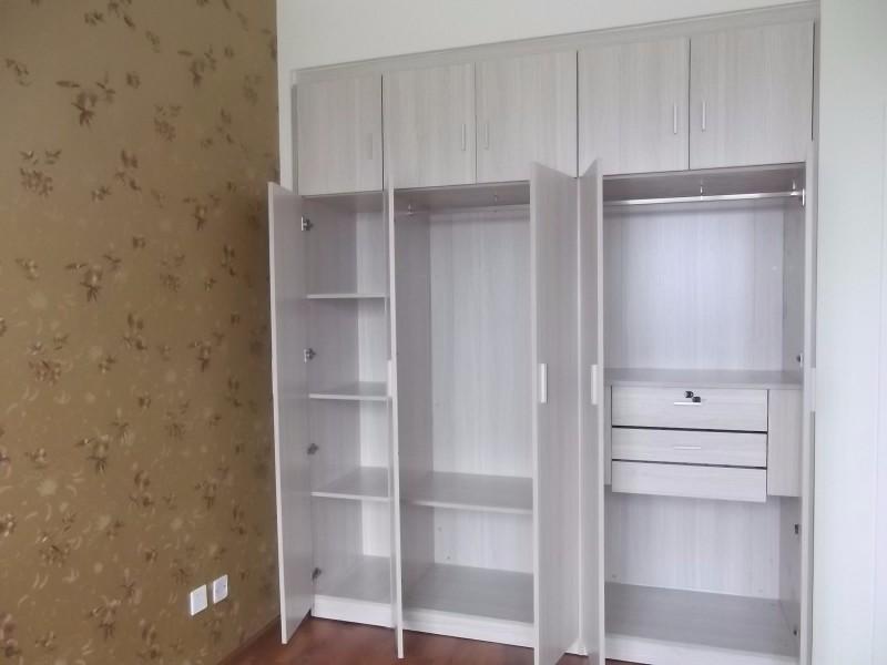 阳江阳西家具定制沙发定做厂家直销全城配送
