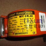 WYCR-15 WYCR-30 WYCR-40报价