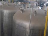 处理2---50立方结晶罐100台