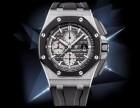 高邮高价专业求购二手闲置江诗丹顿手表回收 志远奢侈品
