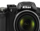 出售尼康P510或者置换单反相机