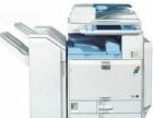 各大品牌打印机绘图上门维修、灌粉、上门送耗材