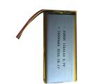 广告机电池价位大量供应性价比高的广告机电池