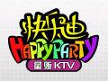 快乐迪量贩式KTV加盟