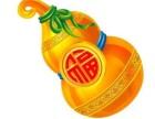 欢迎进入~!九江扬子洗衣机-各点扬子售后服务总部电话