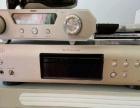 天龙CD机 DCD-720AE