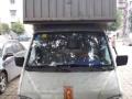 五菱PN货车 2008款 1.0 手动 单排-自家用车