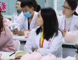 北京微整形培训有哪些内容