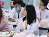 北京微整形培訓有哪些內容