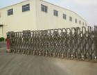 坪山石井10米高钢构厂房面积3000平米出租