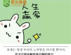 海宁韩语培训班 韩语提高班 春季韩语班