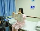女子奥美定注射隆胸现出现并发症欠条抵手术