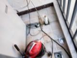 临平专业疏通下水道专业维修水电