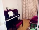 翡翠园钢琴 声乐 古筝暑期特惠招生中