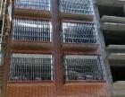 龙圣市场 商务中心 700平米