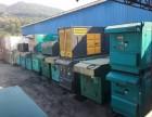 海南儋州应急柴油发电机组租赁出租134OO