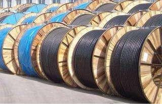 佛山电力电缆回购公司