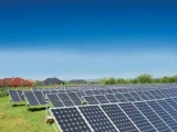 清大奧仕太陽能光伏發電加盟投資金額 1-5萬元
