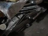 高价回收废錫 镍 钨 钼