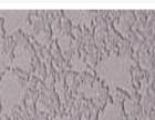 常青屋硅藻泥 常青屋硅藻泥加盟招商