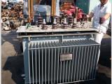 银川废旧变压器回收价格表 宁夏众力回收